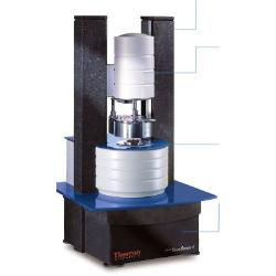 Thermo Scientific RheoStress RS1 Reometre