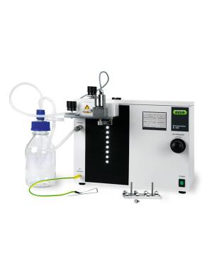 B390  Encapsulator